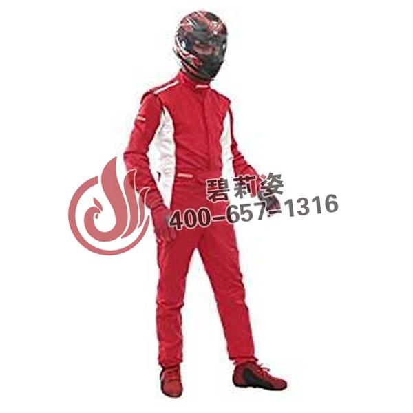 阻燃防护服装